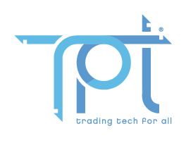 TPT Suppliers